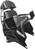 Passenger Seat Black - For 08-14 Yamaha FX Nytro