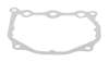 Valve Cover Gasket - Replaces 12315-HN5-671 For 00-06 TRX350 Rancher