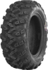 Tire Grim Reaper Front/Rear 32X10R14 Radial LR-1050LBS