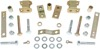 "2"" Lift Kit - For 00-07 Honda Rancher 350, 400AT"