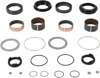 Fork Seal & Bushing Kit - For 03-07 Honda CR85R