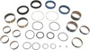 Fork Seal & Bushing Kit - For 02-17 Honda CRF250R/X CRF450R/X