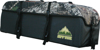 Arch Expedition Cargo Bag Camouflage