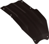 Float Plate Black - For 08-14 Yamaha FX Nytro