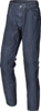 Covert Ultra Jeans Blue US 30