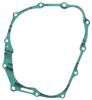 Clutch Cover Gasket - replaces 11393-KGA-900 For 03-05 CRF150F & 03-09 CRF230F