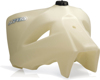 Large Capacity Fuel Tank 6.6 gal (Natural) - 02-06 KTM 125-525