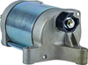 Starter Motor - For 07-19 Honda CBR600RR /ABS