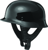 9MM Helmet Black 3X-Large