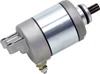 OE Replacement Starter Motor - For 05-08 Husaberg FE450 FS450