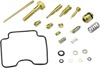 Carburetor Repair Kit - For 00-02 Suzuki 250 Quadrunner