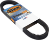 Ultimax Pro Drive Belt - For 09-16 Arctic Cat Bearcat Lynx F5