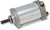 Replacement Starter Motor - 03-07 Hayabusa