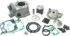 Big Bore Cylinder Kit - 58mm 144CC - For 05-19 Yamaha YZ125