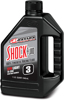 Synthetic Racing Shock Fluid 3W 1QT