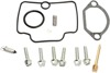 Carburetor Repair Kit - For 03-20 Husqvarna KTM