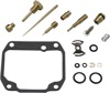 Carburetor Repair Kit - For 88-89 Suzuki LTF250 Quadrunner 4x4