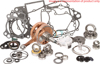 Engine Rebuild Kit w/ Crank, Piston Kit, Bearings, Gaskets & Seals - 07-09 RMZ250