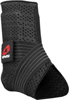 AB07 Ankle Support Black X-Large