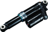 "Air Cannon HLR Shocks 12.5"" - For 84-19 Harley Dyna Sportster"