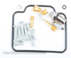 Carburetor Repair Kit - For 98-99 Polaris BigBoss5006X6