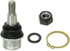 A-Arm Ball Joint - For 17-18 Ski Doo MXZ Renegade