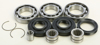 Differential Bearing & Seal Kit - For 03-18 Honda