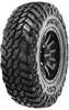 33x10R-15 Apache CU-AT UTV Radial Utility Tire
