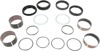 Fork Seal & Bushing Kit - For 00-20 Suzuki DRZ400S
