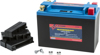 FeatherWeight Lithium Battery 380CCA 12V 72Wh - Replaces GYZ20 & Many Others