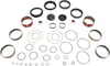 Fork Seal & Bushing Kit - For 03-05 KTM 125-525 EXC SX/F MXC