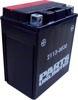 AGM Maintenance Free Battery 210CCA 12V 12Ah - Replaces YTX14AH-BS