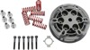 Core Manual Clutch Kit - For 18-19 Beta 250/300/350/390/430/500 RR/RR-S