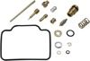 Carburetor Repair Kit - For 90-96 Suzuki 250 Quadrunner