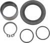 Countershaft Seal Kit - 05-15 Kawasaki KX65/80/100