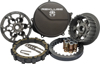 Core Manual Torq-Drive Clutch Kit - For 04-14 Honda TRX450R