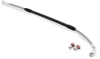 Stainless Steel Hydraulic Rear Brake Line - For 98-02 YZ426F YZ400F