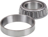 Standard Double Sealed Wheel Bearing - For 73-08 Honda Kawasaki Yamaha