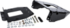UTV Snow Plow Mount Kit - 14-17 Polaris 1000RZR/4