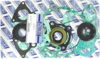 Complete Gasket Kit - For 02-04 Polaris 700 Freedom