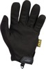 Original Insulated Black Gloves Size X-Large / 11