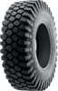 Journey 8 Ply Front/Rear Tire 28 x 10-15