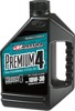Premium 4 10W-30 4-Cycle Engine Oil - 1 Gallon
