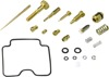 Carburetor Repair Kit - For 06-09 Yamaha 450 Rhino