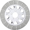 Revolt Floating Front Right Brake Rotor 300mm