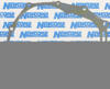 Clutch Cover Gasket - For 03-14 CRF150F & 03-16 CRF230F