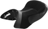 IST Air Cell Low Seat Assembly - For 04-12 BMW R1200GS