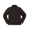 Sector Evo Riding Jacket Black 2X-Large