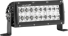 "E-Series Pro 6"" Driving LED Light Bar"