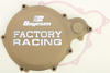 FACTORY RACING - CLUTCH COVER MAGNESIUM Yamaha YZ/WR250